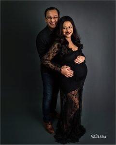 arkansas maternity photographer