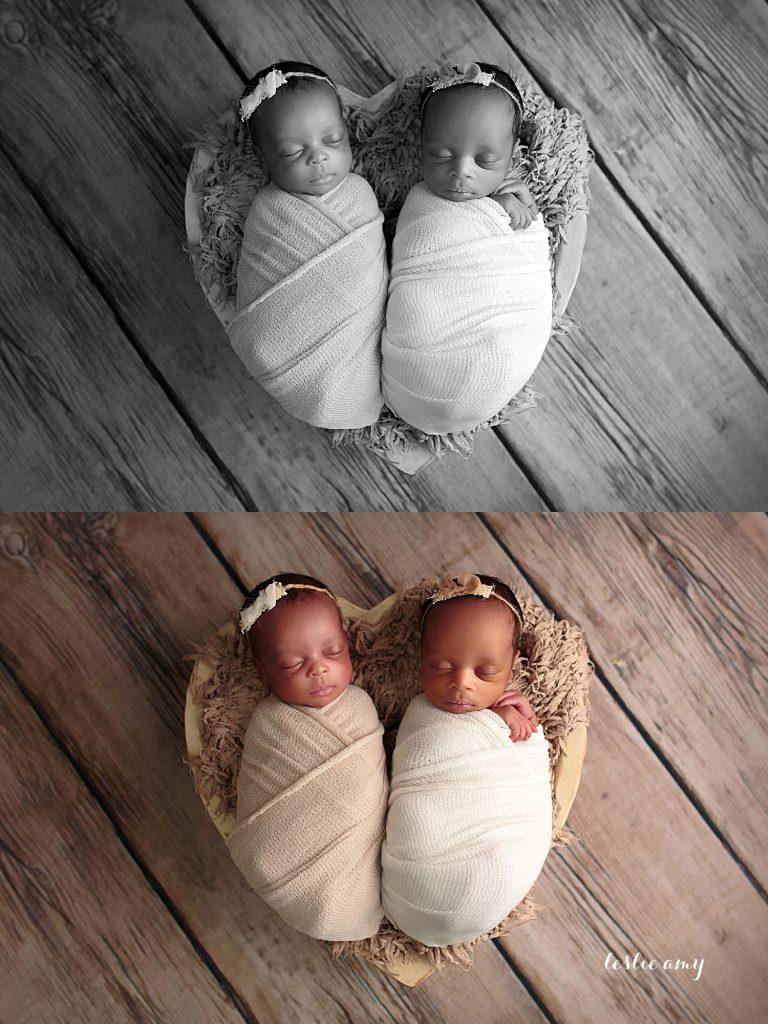 arkansas twin photographer
